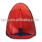 child tent toy