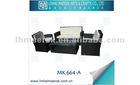 MK 664-A sofa set furniture