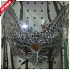 Masquerade Carnival Different Design Party Mask