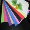 Many Kinds Any Color EVA Foam Sheets