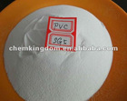 Hot sale PVC Resin SG-5 in chemicals