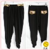Popular Fasion Ladies Pants 8258-2