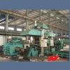 700mm 4hi cold rolling mill