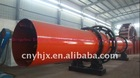 Easy operating rotary drum dryer for fertilizer+86-13849119469