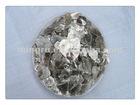 muscovite/ white mica