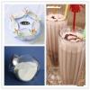 Non -Dairy Creamer fat 33% 25kg bag best price