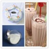 Non -Dairy Creamer fat 33% 25kg bag best price