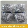 110714 Stock Kitchen Scourer