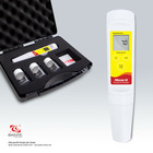 PHscan10S Pocket pH Meter (2013 US version)