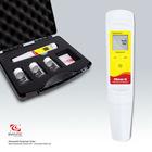 PHscan10S Pocket pH Meter (2013 US version)
