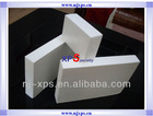 High Quality polystyrene sheets