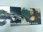 Promoting silicone mouse pad/Silica gel Mouse Mat