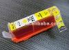 2012 Compatible Ink cartridge for HP 920XL C/M/Y inkjet cartridge