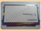 Brand new and Original 10.1 Slim LCD Panel B101AW06 V.1 1024*600