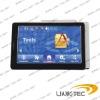 5 inch GPS navigation 5008