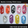 2012 hot selling color usb charger for iphone 4g,usb charger for iphone 4, for iphone usb charger