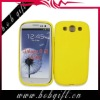 Waterproof cover for Samsung Galaxy S3 I9300 protect case cover