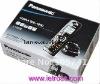 cordless fixed wireless phone panasonic KX-TW201