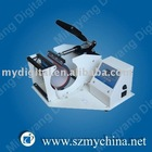 approval high quality horizontal mug heat press machine CE