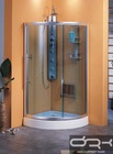J-B314 Shower enclosure