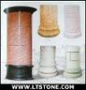 stone pillar European Style