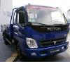 China light truck Foton Ollin