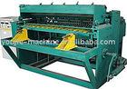 welded wire mesh machine(factory)