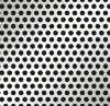 perforated metal mesh