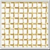 brass wire mesh,wire mesh,copper wire mesh