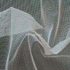 anti birds net