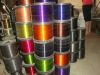 color craft wire(BWG10-36)