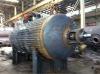 2012 Hot Sale Rubber Devulcanizing Reclaim