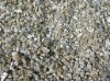Silver Expanded Vermiculite(1-2mm)(2-4mm)(4-8mm)