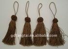 Tassel craft ribbon