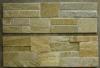 Slate Panel