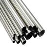 300 series stainless steel tubes