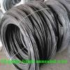 18 Gauge Black Annealed Wire