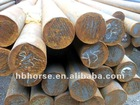 Forged Steel Round Bar ASTM 1065