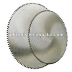 BIG Circular Saw Blades For Stone Block Cutting