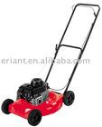 "21"" Gasoline Lawn Mower"
