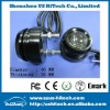 factory sales auto led driving light