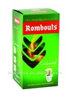 Rombouts Continental Coffee(Sourced by Lock&Lock)