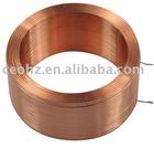 Air Coil DGKY24(29.2)x14-8.07mH