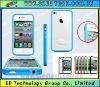 origina handphone case for iphone 4 complete