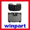 For Blackberry 8520 Keyboard