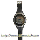 Multifunction Radio Controlled Watch