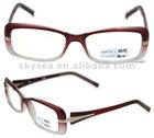 2012 new style TR90 optical frames eyewear(BJ12-179)