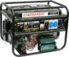 CY-5500 Gasoline power generator
