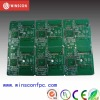 6 Layers Hot Multilayers PCB board