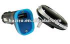 FM transmitter car MP3 player